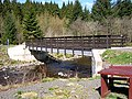 New Bridge over Water of Ae - geograph.org.uk - 160261.jpg