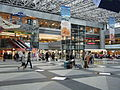 New Chitose Airport inside.jpg