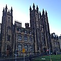 New College University of Edinburgh.jpg