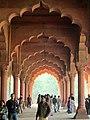 New Delhi - 22 (5336254639).jpg