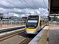 New Generation Rollingstock No. 730 to Brisbane Airport, Queensland 01.jpg