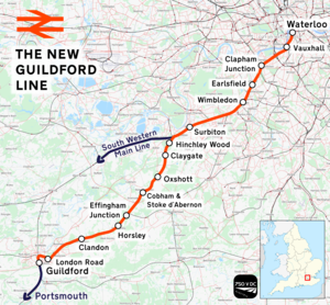 New Guildford line.png