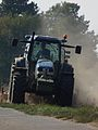 New Holland 8360 Oktober 2011.JPG
