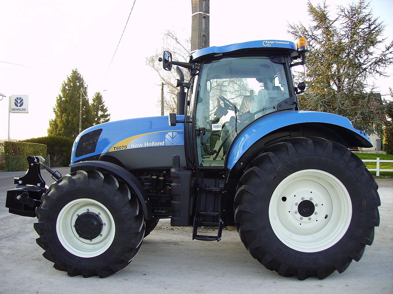 tracteur john deere prix neuf