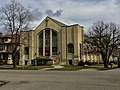 New Hope Baptist Church - fmr Pilgrim Congregational Church - 20200320.jpg