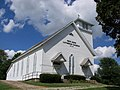 New Hope Lutheran Church.jpg