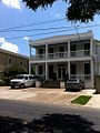 New Orleans garden District 1530 Washington.jpg