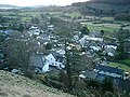 New Radnor from the hill - geograph.org.uk - 91530.jpg
