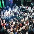 New Range Rover Sport launch UAE - Fan photos (8956153785).jpg