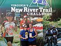 New River Trail Challenge (20984718353).jpg