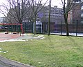 New Trinity Mews Playground - geograph.org.uk - 1153196.jpg