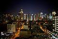 New York City-05.jpg