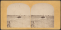 New York Ferry Boat, from Robert N. Dennis collection of stereoscopic views.png