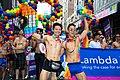 New York Pride 50 - 2019-1368 (48166764491).jpg