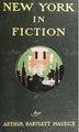 New York in fiction (IA cu31924021975747).pdf