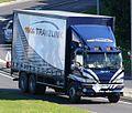 New Zealand Trucks - Flickr - 111 Emergency (111).jpg