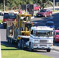 New Zealand Trucks - Flickr - 111 Emergency (30).jpg
