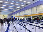 New central security checkpoint at LAX T7 (35464412576).jpg
