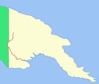 New guinea fly river.PNG
