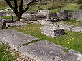 New temple of Dione in Dodona 2.jpg