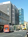 Newcastle upon Tyne Central Library (geograph 2443366).jpg