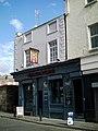 Newington Temple pub.jpg