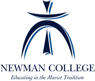 Newman College, Perth Private, co-educational school in Floreat & Churchlands, Western Australia, Australia
