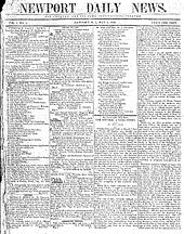 Newport Daily News 1846.jpg