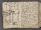 Nicodemus Tessin dy dagbok 1688-021.tif
