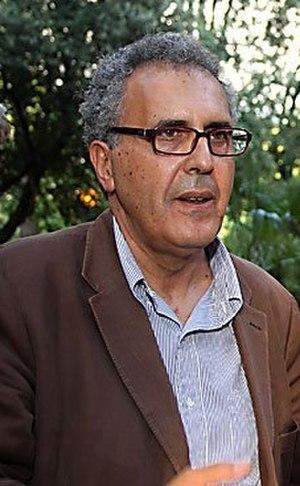Nicola Adamo - Image: Nicola Adamo 5