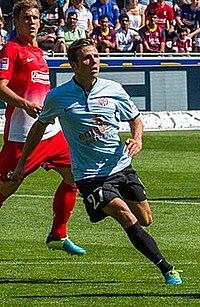 Nicolai Müller.jpg