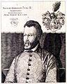 Nicolas Istuanfius (1538-1615).jpg
