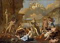 Nicolas Poussin - The Empire of Flora - Google Art Project.jpg
