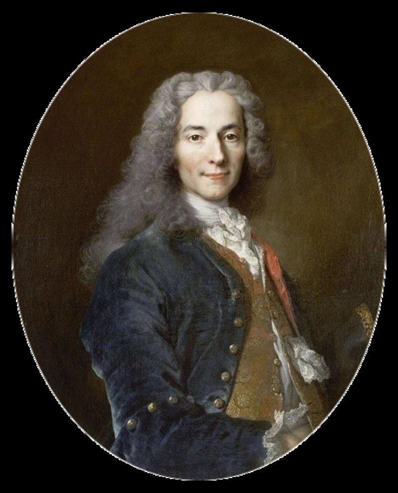 Nicolas de Largillière, François-Marie Arouet dit Voltaire (vers 1724-1725) -002-transparent.png