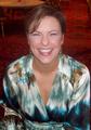Nicole Johnson 2008.png