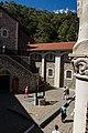 Nicosia, Cyprus - panoramio (37).jpg
