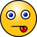 Nicubunu-Emoticons-Tongue-in-cheek-300px.png
