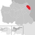 Niederöblarn im Bezirk LI.png