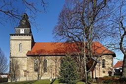 Niederorschel St. Marien 02