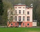 Niedersgegen Schloss-Bouvier.jpg