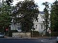 Niederwaldstraße 9, Dresden.jpg