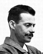 Niels ryberg
