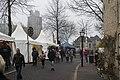 Nieuwe Haven - Engelenburgerbrug - Christmas market (31698337965).jpg