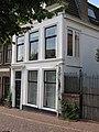 Nieuwe Mare 3, Leiden - 1.jpg