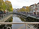 Nieuwestad- Leeuwarden.jpg