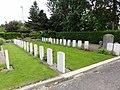 Nieuwpoort - Nieuwpoort Communal Cemetery 2.jpg