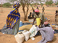 Niger seed fair Zinder Region 2006 USAID.jpg