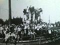 Niihama Taiko Festival 1935.jpg