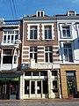 Nijmegen Burchtstraat 63.JPG