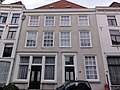 Nijmegen Rijksmonument 31144 Lage Markt 71,73.JPG
